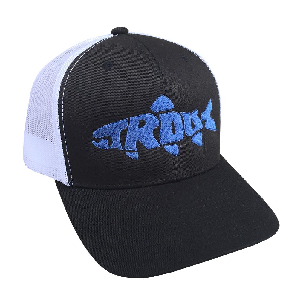 Hats – Six Waters Co. a7366b2b1b24